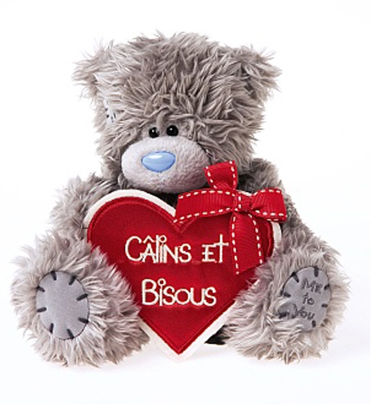 http://www.doudou-shop.com/peluche/ours-me-to-you-calins-et-bisous-18-cm-ref-g01w2483.jpg