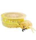 peluche Peluche puces Giant Microbes