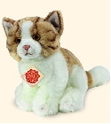 Peluche collection 906629