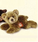 Peluche collection 910282