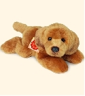 Peluche collection 928065