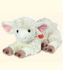 Peluche collection 934356