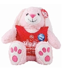 Peluche aroma_home ahch20-0002
