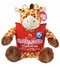 Peluche aroma_home ahch20-0003