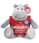 Peluche aroma_home ahch20-0005