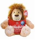 Peluche aroma_home ahch20-0006