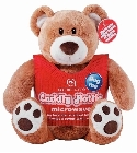 Peluche aroma_home ahch20-001