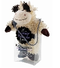 Peluche aroma_home ahff9-0001