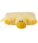 Peluche aroma_home ahpp18-0001