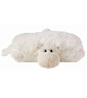 Peluche aroma_home ahpp18-0002