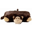 Peluche aroma_home ahpp18-0004