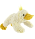 Peluche aroma_home ahsw12-0002