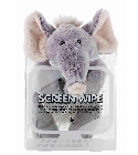 Peluche aroma_home ahsw12-0003