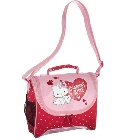Sac � go�ter Charmmy Kitty rose