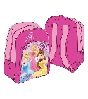 peluche Sac Princesses Disney