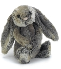 Peluche Jellycat lapin Bashful cottontail