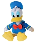 Peluche Donald Duck 40 cm Disney