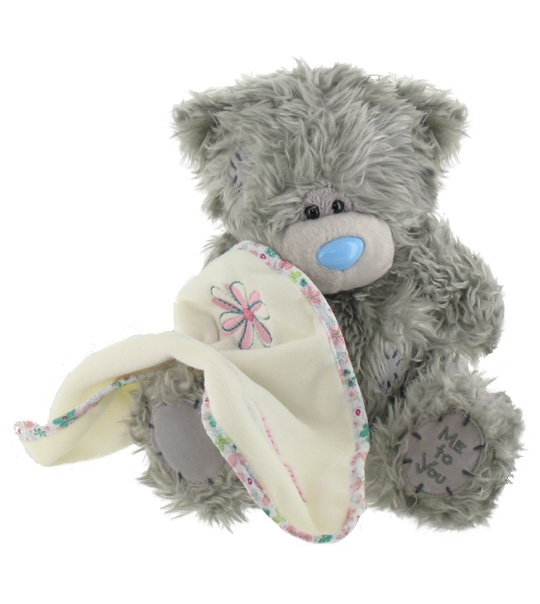 peluche ours me to you 25 cm calins