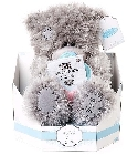 peluche Ours Me to You Love letter 23 cm