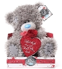 peluche Ours Me to You guess how much 23 cm