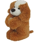 Peluche aroma_home gppps-0001