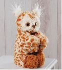 Peluche aroma_home gppps-0005