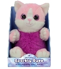 Peluche aroma_home gpseh-0001
