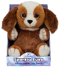 Peluche aroma_home gpseh-0002