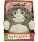 Peluche aroma_home gpsm-0001