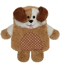 Peluche aroma_home gpsm-0002