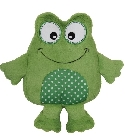 Peluche aroma_home gpsm-0003
