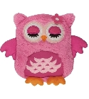 Peluche aroma_home gpsm-0005