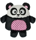 Peluche aroma_home gpsm-0006