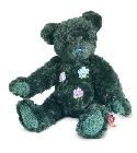 Peluche collection he12328