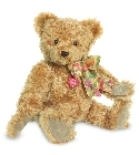 Peluche collection he14668