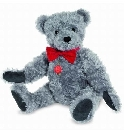 peluche Ours teddy de collection November 66 cm