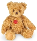 peluche Ours Teddy de collection Berthold 32 cm