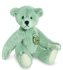 Peluche collection he15774
