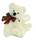 Peluche collection he15966