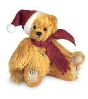 Peluche collection he16112