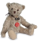 peluche Ours de collection Charlie 30 cm