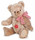 peluche Ours de collection Rainer 30 cm
