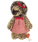peluche Peluche de collection hérisson Fille 16 cm