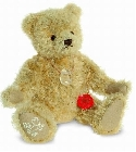 Peluche collection he18020