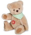 peluche Ours de collection Franziska 28 cm