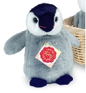 Peluche collection he90016