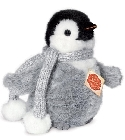 Peluche collection he90020