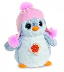 Peluche collection he90024
