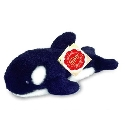 Peluche collection he90117