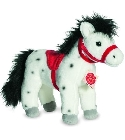 Peluche collection he90236